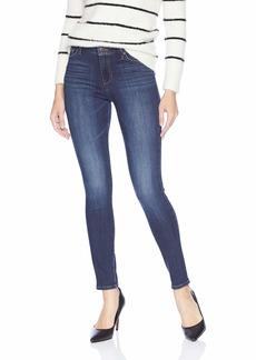 Ella Moss Women's Mid Rise Skinny Jean