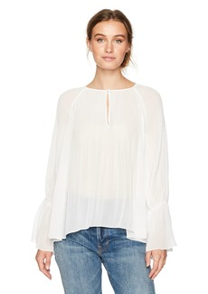 Ella Moss Women's Nadja Top  XS