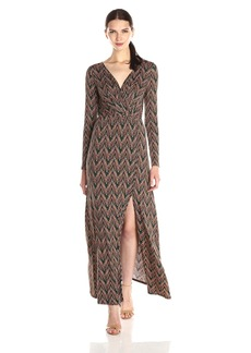 Ella moss Women's Nairobi Dress