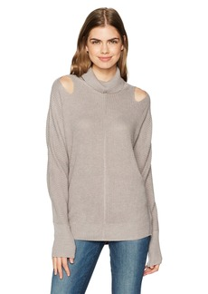 Ella Moss Women's Riley Sweater  XS