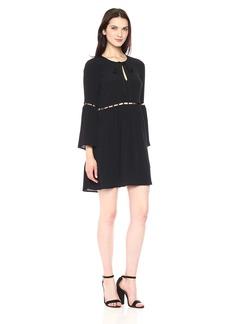 Ella Moss Women's Stella Dress  L