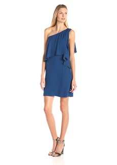 Ella Moss Women's Stella Off Shoulder Dress