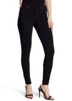 Women's Ella Moss High Waist Skinny Jeans