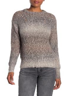Ella Moss Lysanne Ombre Sweater