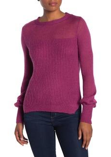 Ella Moss Penelope Knit Sweater