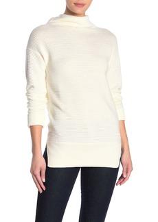 Ella Moss Ramona Ottoman Sweater