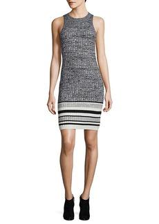 Ella Moss Splendid Bodycon Sweaterdress