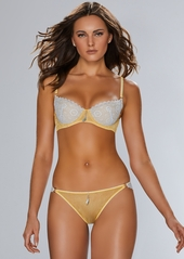Elle Macpherson Intimates Elle Macpherson Body + Breeze Bikini