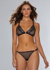 Elle Macpherson Intimates Elle Macpherson Body + Dash Thong