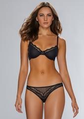 ba92054ab5 ... Elle Macpherson Intimates Elle Macpherson Body + Pure Balconette Bra ...