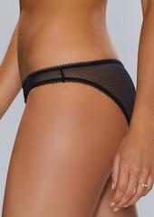 Elle Macpherson Intimates Elle Macpherson Body + Pure Bikini