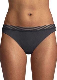 Elle Macpherson Intimates Cool Bikini Panty