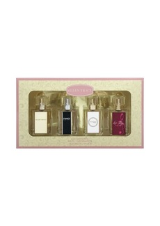 Ellen Tracy 4-Pc Eau De Parfume Coffret Set