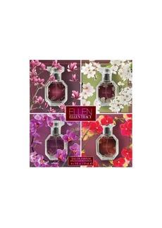 Ellen Tracy 4-Pc Ellen Floral Eau De Parfum Coffret Set
