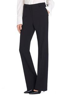 Trouser & Wide Leg Pants