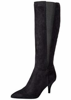 ELLEN TRACY Women's Boast Pointy Boot   M US