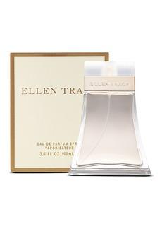 Ellen Tracy Women's Classic Eau De Perfume Spray, 3.4 oz