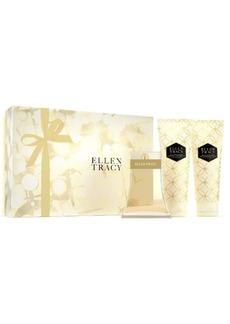 Ellen Tracy Women's Classic Gift Set, Set of 3