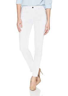 ELLEN TRACY Women's Newport Highrise Skinny Jean