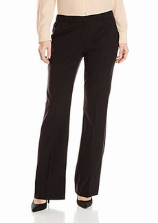 ELLEN TRACY Women's Size Signature Trouser