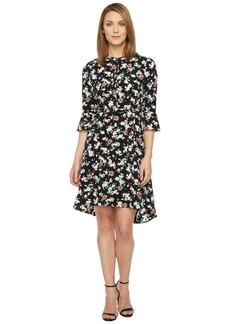 ELLEN TRACY Women's Soft Shirt Dress