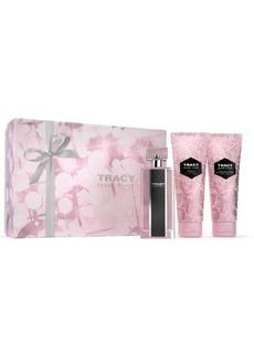 Ellen Tracy Women's Tracy Gift Set, Set of 3