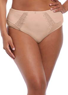 Elomi Lydia Full Figure Briefs