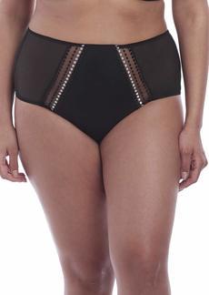 Elomi Women's Plus Size Matilda Full Brief  4L