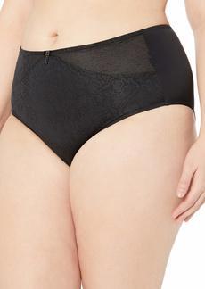 Elomi Women's Plus Size Mia Full Brief  XL