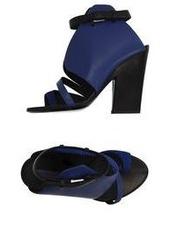 EMANUEL UNGARO - Flip flops