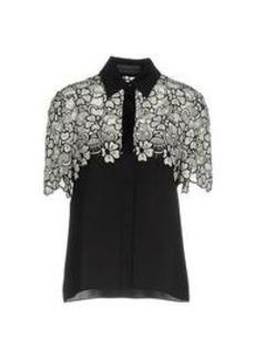 EMANUEL UNGARO - Floral shirts & blouses