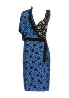 EMANUEL UNGARO - Formal dress