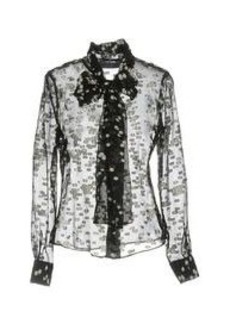 EMANUEL UNGARO - Patterned shirts & blouses