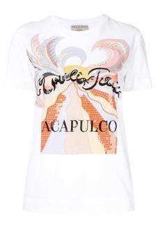 Emilio Pucci Acapulco T-shirt