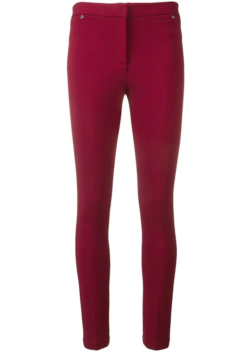 Emilio Pucci Pocket Detail Leggings