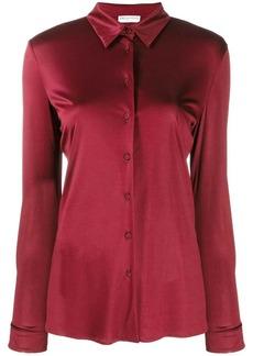 Emilio Pucci button-down shirt