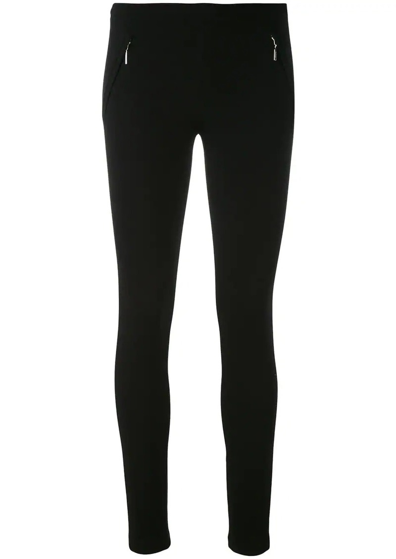 Emilio Pucci classic leggings