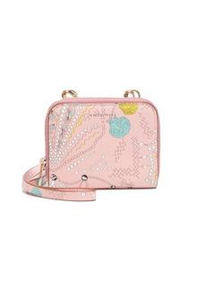 Emilio Pucci Conchiglie baby wallet