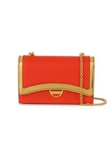 Emilio Pucci Coral Shoulder Bag