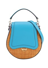 Emilio Pucci Dora Top Handle Bag