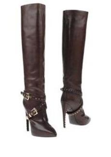 EMILIO PUCCI - Boots