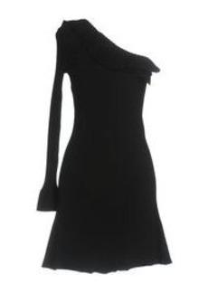 EMILIO PUCCI - Evening dress