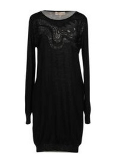 EMILIO PUCCI - Knit dress