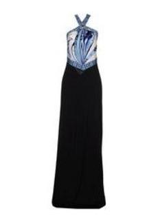 EMILIO PUCCI - Long dress