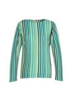 EMILIO PUCCI - Long sleeve t-shirt