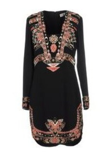 EMILIO PUCCI - Party dress