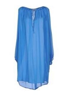 EMILIO PUCCI - Shirt dress