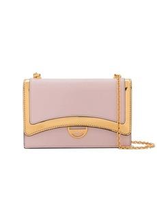 Emilio Pucci Pink Shoulder Bag