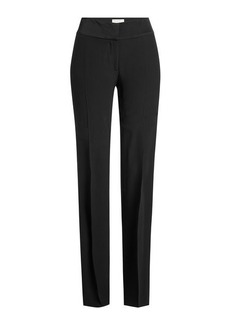Emilio Pucci Tailored Pants