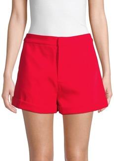 Endless Rose Stretch Shorts